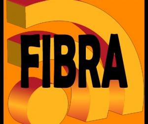 internet-fibra-pchard