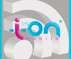 ion-mobil-pchard