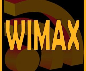 internet-wimax-pchard